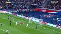 Julian Draxler Goal HD - Paris SG 5-1 Bordeaux 30.09.2017