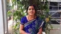Akki rotti | Banale Rotti | Karnataka Recipes