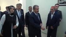 BBP Genel Başkanı Destici Barzani, Referandum Yaptığına Pişman Olacak