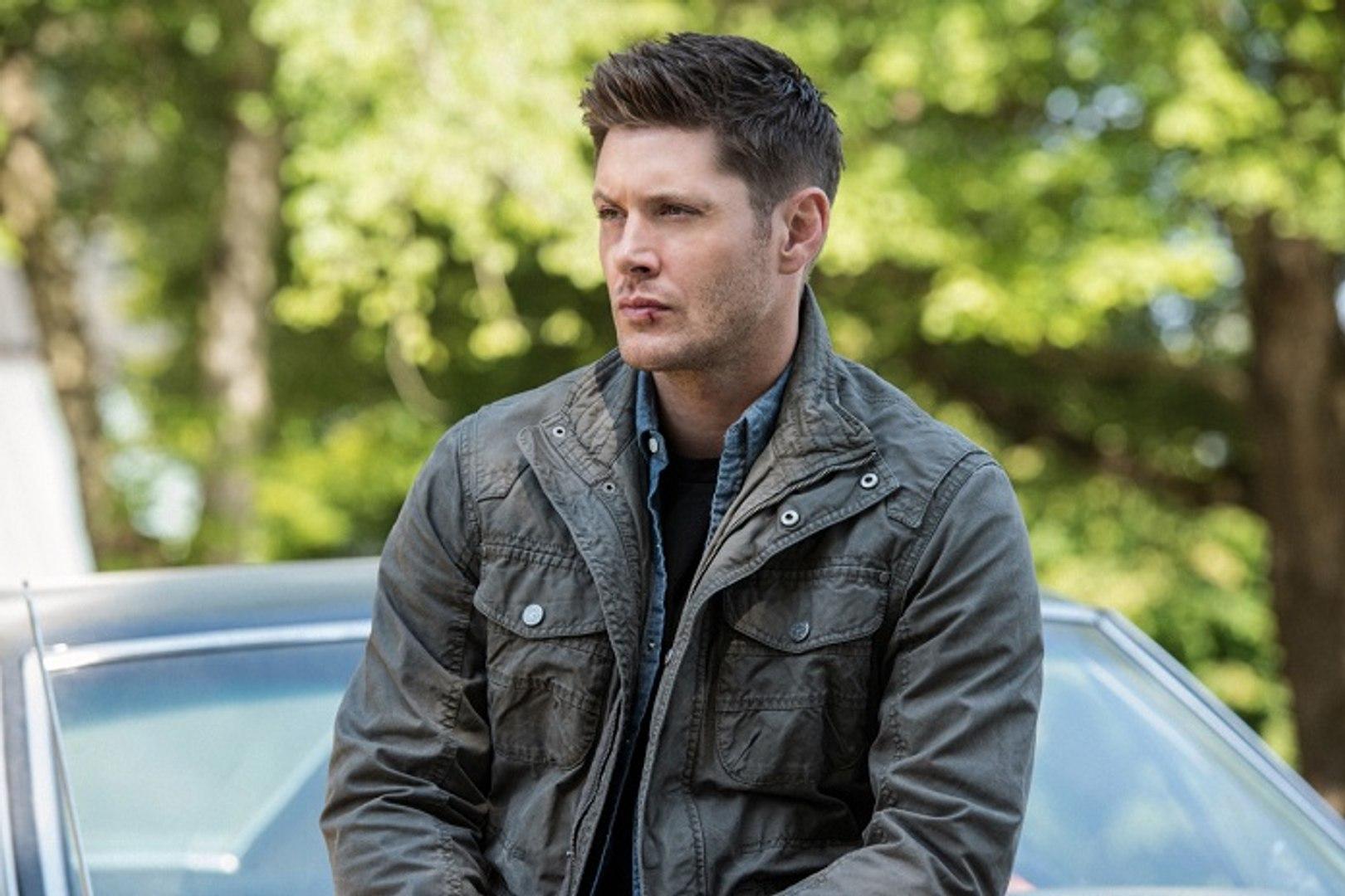 watch supernatural season 13 episode 1 online free putlockers