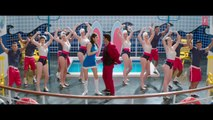 'Dil Dhadakne Do' Title Song (VIDEO) _ Singers_ Priyanka Chopra, Farhan Akhtar