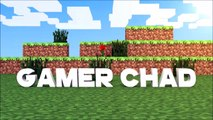 Katy Perry Roar Skin / How to make a Minecraft Katy Perry Skin on Skindex Tutorial