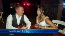 Manheim Wedding DJ Review, Lakefield Weddings Manheim PA, All Party Starz Wedding DJ Review, Manheim