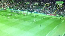 Craig Gordon world class save Celtic v Hibs
