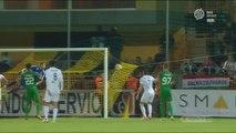 Balmazújváros 2-3 Ferencváros