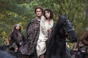 Outlander Season 3 Episode 5 - Online Stream (HD)