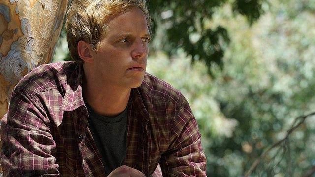 Recap You're the Worst Season 4 - Episode 6 Full HD Online
