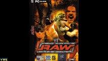 Jeff Hardy: WWF Wrestlemania 2000 - WWE Smackdown Vs Raw new