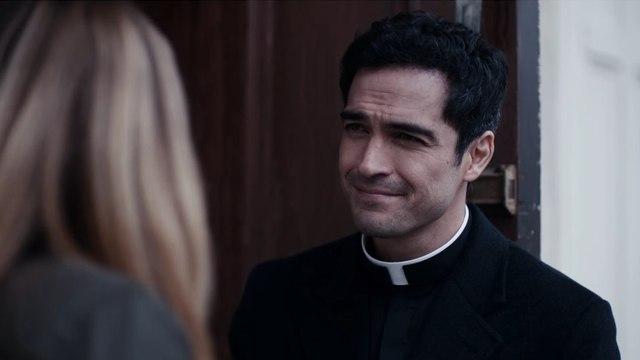Tv Series The Exorcist (Recap) Season 2 Episode 2 Full Online