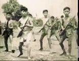 Viet Nam war - The viet cong soldiers