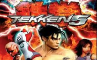 Tekken 7 ISO Android APK Free Download - video dailymotion