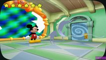 Disneys Magical Mirror Starring Mickey Mouse HD PART 13 (Game for Kids)