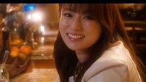 ハロー張りネズミ 第3話 深田恭子入浴シーンまとめ【Kyoko Fukada】