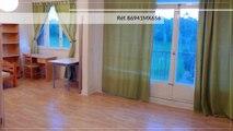 A vendre - Appartement - Vitry sur Seine (94400) - 5 pièces - 102m²