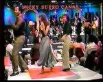 Frankie Ruiz & Tommy Olivencia - Te Estoy Estudiando - video dailymotion