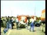 Η συγκίνηση του Γιώργου Αγορογιάννη θυμώντας το χαμό του Γιώργου Μητσιμπόνα (Novasports 30-09-2017)