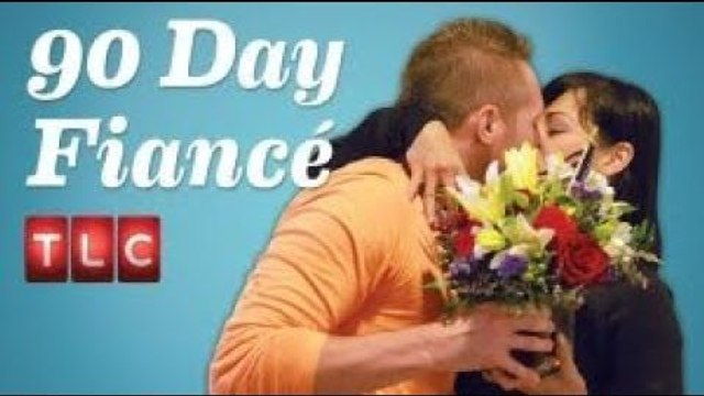 Watch Full 90 Day Fiancé Season 5 Episode 1 (Waiting Is The Hardest Part)