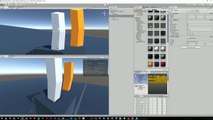 3  Unity Tutorial - Creating A Multiplayer game with Photon Unity