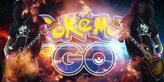 Pokemon Go NOTICIAS NUEVAS!(3) , Mayo 2016 Pokemo go en latinoamerica, batallas y mucho mas