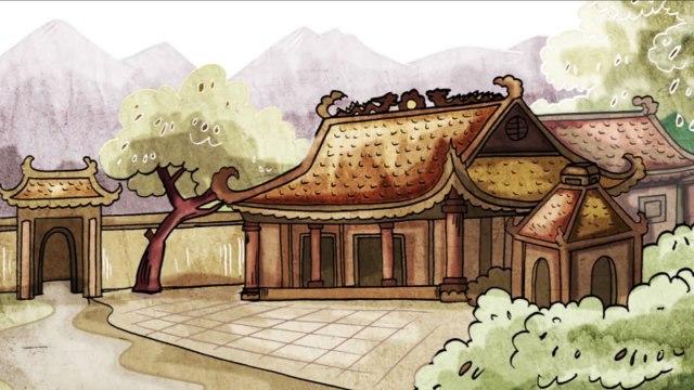 Phim hoạt hình – Hoạt hình Danh ngôn Cuộc sống - GIÁ TRỊ CỦA TRI THỨC ► Phim hoạt hình hay nhất 2017