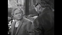The Worker, Charlie Drake,. And Never the Twine Shall Meet