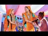 Kishan Mahipal Uttrakhandi Singer Live Ghuguti घुगुती  Swagatfilms