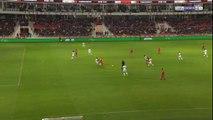 Kwon Chang-Hoon | Dijon 1 - 0 Strasbourg
