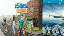 Como Tener Dinero Infinito En Los Sims FreePlay Sin Perder Tu Partida Y Sin Root| Septiembre-2017
