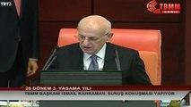 Cumhurbaşkanı Erdoğan; Kuzey Irak, Yanlıştan Dönme Erdemini Gösterdiğinde Türkiye, Kardeşlerimizin...
