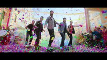 Golmaal Again - Releasing 20th October - Rohit Shetty - Ajay Devgn