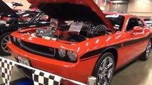 FINISHLINE RC DRAG RACING at Car Fest new TRAXXAS OFNA KYOSHO HPI