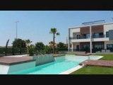 Vente maison Guardamar del Segura  Annonces immobilières guardamar del Segura villa piscine : Particulier : Visite ?