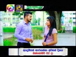 Thurumpu Asiya 01/10/2017 - 50