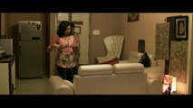 Murder | Part 2 of 2 | Bengali Short Film | Shamik | Anindita | Molay Shome | Echo Digital