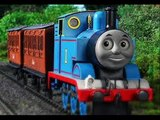Thomas the tank engine - Over 96 charers to learn!! new