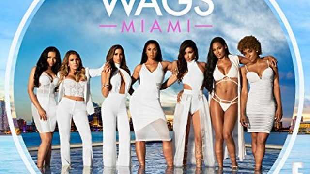 ►|[ WAGS Miami ]|◄ 3/4 : The ABC's of Beth (Full Episode Long) ►|[HD]|◄