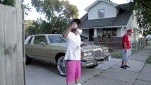 Money Don't Make You Real - Maserati Mike