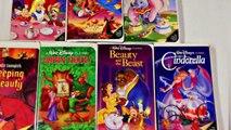 Disney Songs :