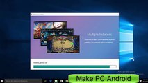 PS1 on PC setup and install- with links (epsxe) - video dailymotion