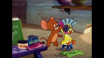 Tom and Jerry Classic Episode 87 - Downhearted Duckling