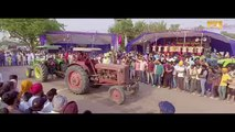 Muqabla (Full Song) Ranjit Bawa-Binnu Dhillon-Bailaras--New Punjabi Songs 2017-Latest Punjabi Songs