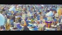 LE MONDE SECRET DES EMOJIS Nouvelle Bande Annonce VF (2017) Animation