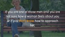 10 Secret Signs a Woman Wants You