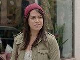 Broad City Season (4) Episode (4) FuLL ( Mushrooms ) {Watch}