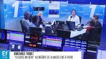 """""""Faisons un rêve"""" au théâtre de la Madeleine : l'oeuvre de Sacha Guitry mise en scène par Nicolas Briançon"""