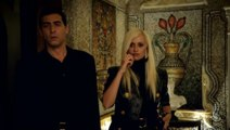 """American Crime Story """"The Assassination of Gianni Versace"""" Season 2 episode 5   Watch Online"""