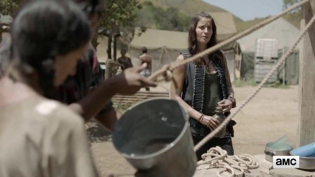 Fear the Walking Dead 'Season 3 Episode 14' _ Full ((Eng++Sub)) {Online Full}