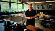 Gordon Ramsays Ultimate Cookery Course S01E04