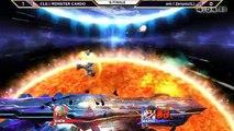 WNF 1.2 - CLG | VoiD (Sheik) Vs. eM | Zenyou (Mario) Grand Finals - Smash Wii U