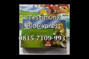 0815-7109-993 | Biocypress Tania